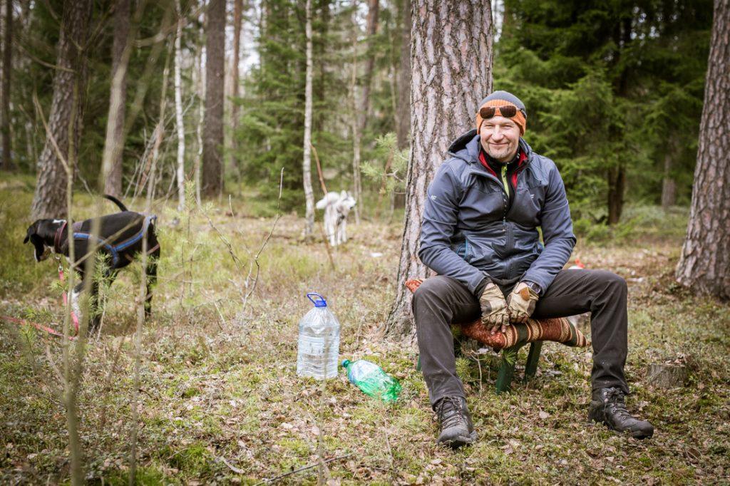 Sled_Dog_Burundukas_sm-8026