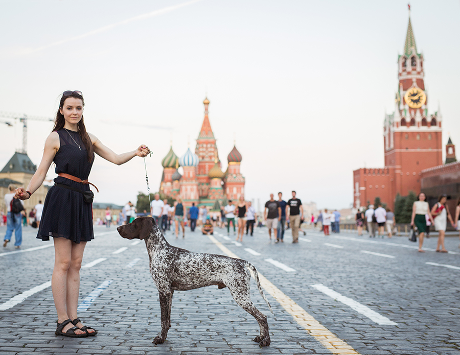 WDS_Moscow_sm-5602
