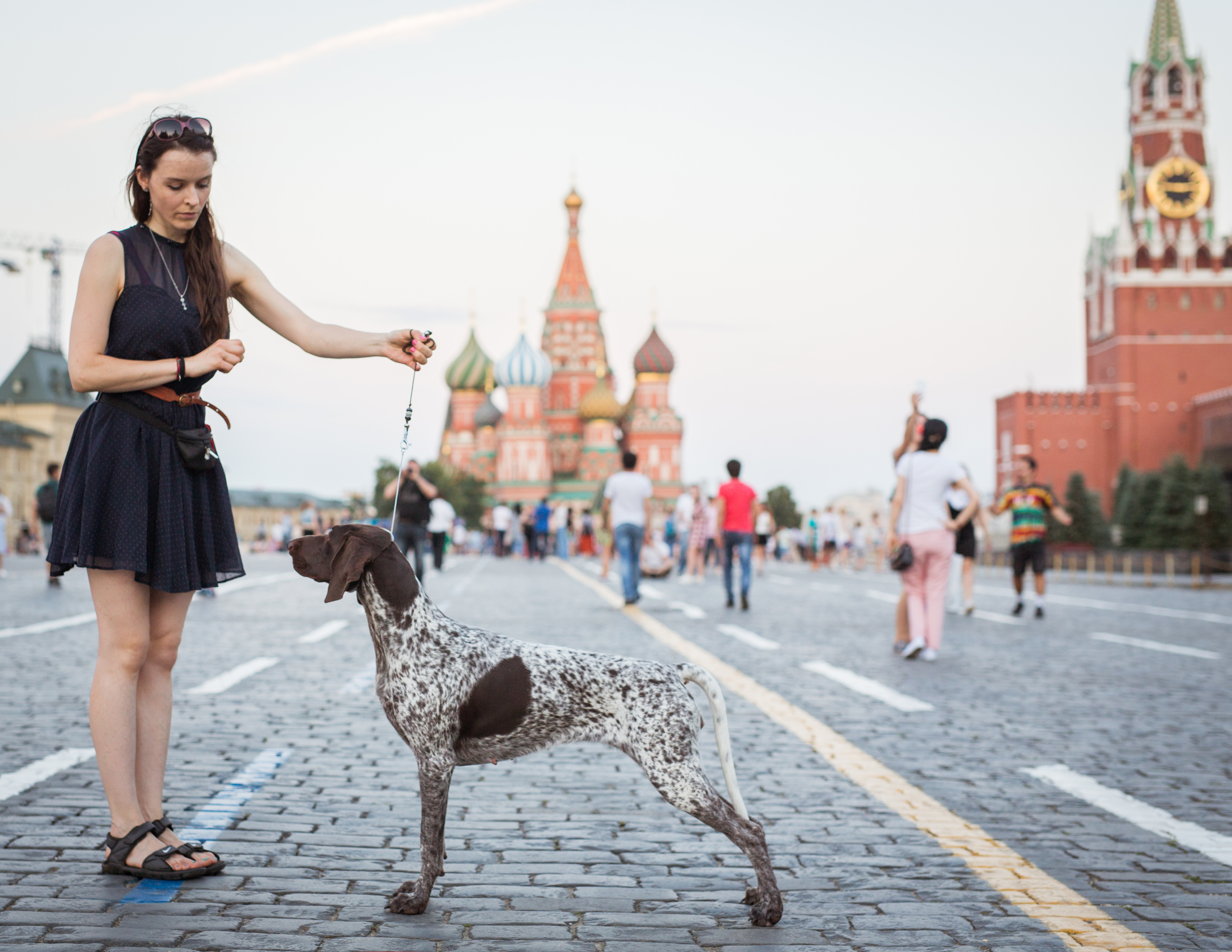 WDS_Moscow_sm-5648