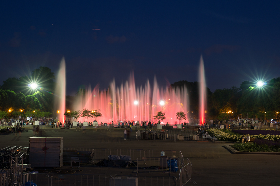 WDS_Moscow_sm-5740